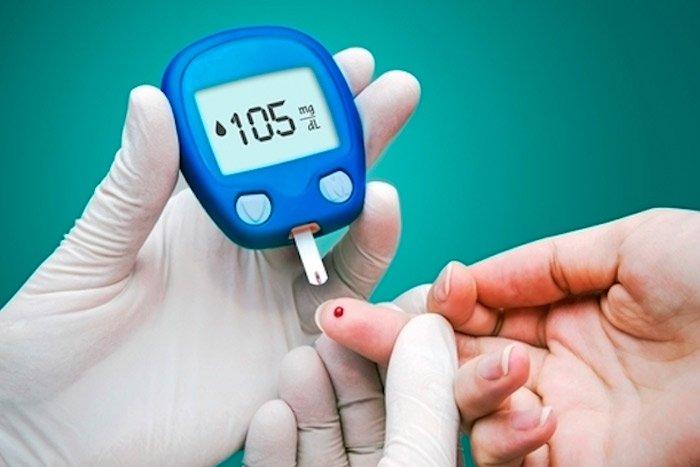 Os riscos do diabetes