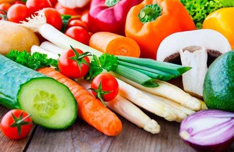 Vitta Unhas + Alimentos Certos = Unhas Fortes Para Sempre!