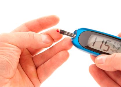 Diabetes: tire suas dúvidas!