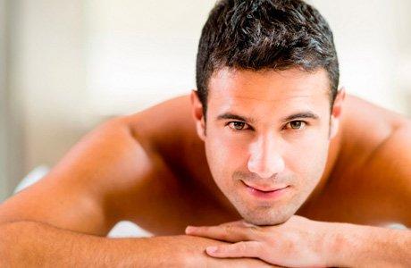 Especial homens: como destacar a beleza masculina