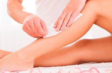 Pós depilatório e outras dicas para a depilação feminina durar!