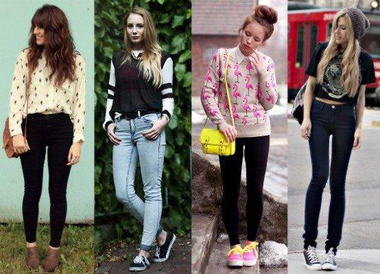 Foto3-roupas-para-prevenir-inchaço