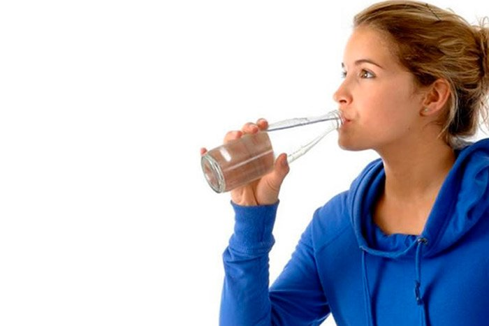 Como Se Manter Hidratado No Inverno