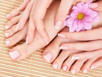 Como cuidar das unhas no verão – conheça o melhor fortalecedor de unhas!