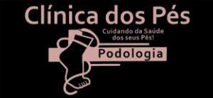 clinica-dos-pes