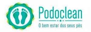 Clinica Podoclean